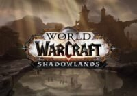 World of Warcraft – Shadowlands Developer Update 8 July 2020