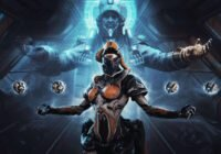 Warframe – The Deadlock Protocol 28.0 ALL HOTFIXES & PATCH NOTES | 28.0.7
