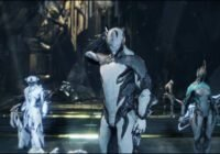 Warframe – The Steel Path: Inaros Prime 28.2.0 & 28.2.0.1 patch Notes