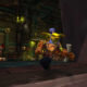World of Warcraft & WOW CLASSIC – ALL Hotfixes | July 31 2020 UPDATED**