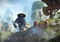 World of Warcraft – Mists of Pandaria: Mounts, Pets, and More