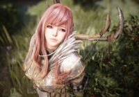Black Desert Online – 5th August 2020 Patch Notes