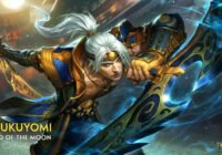 SMITE – God of the Moon | 7.8 Update Notes