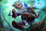 Mobile Legends – Magic Chess Patch Notes V.75.1
