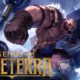 Legends of Runeterra – 1.5 Patch Notes : LABS