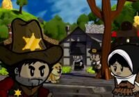 Town of Salem – 1.4.0 Patch Notes : Love is in the Air!