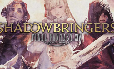 Final Fantasy XIV – 8 September 2020 Patch Notes