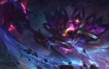 League of Legends – Teamfight Tactics 10.23 Patch Notes