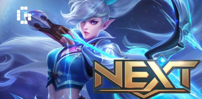 Mobile Legends – Test of PROJECT NEXT Patch Notes