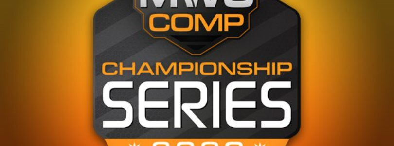 MechWarrior Online – MWO COMP Championship Series 2020
