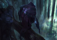 League of Legends – 10.20 Patch Notes