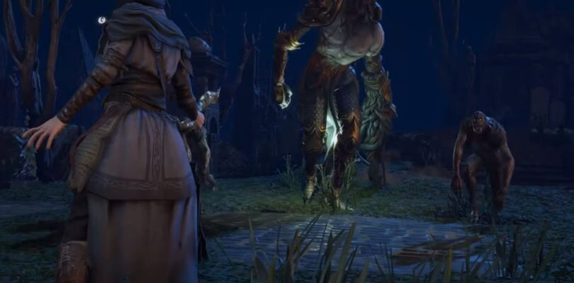 Path of Exile – 3.12.4 Patch Notes & Hotfix