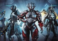 Warframe – Heart of Deimos: Hotfix: 29.2.4 NIGHTS OF NABERUS!