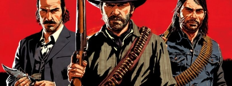 RDR 2 – Title Update 1.24 Notes | ALL PLATFORMS